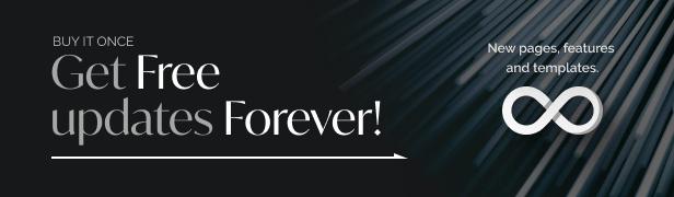 Morave - AJAX Portfolio WordPress Theme - 4